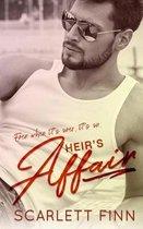 Heir's Affair