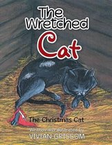 The Wretched Cat
