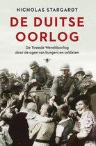 De Duitse oorlog