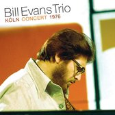 Koln Concert 1976