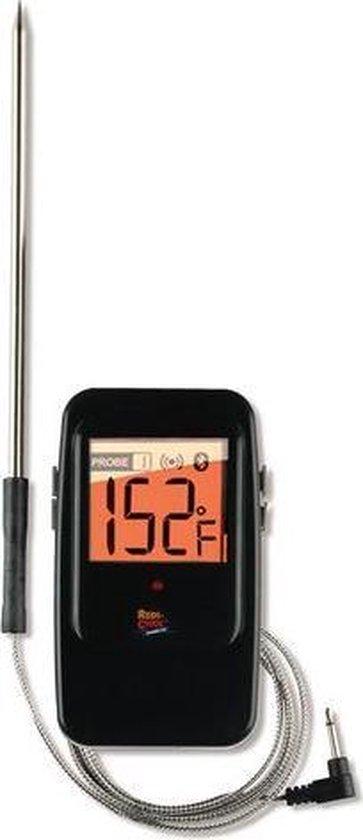 Maverick Model ET 735 bluetooth barbecue thermometer