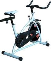 USA Company - Spinningbike / Indoorbike