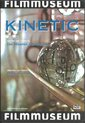 Kinetic (Filmmuseum)