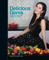 Delicious Gems