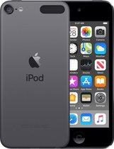 Apple iPod touch MP4-speler Grijs 256 GB