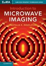 Introduction to Microwave Imaging