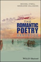 The Romantic Poetry Handbook