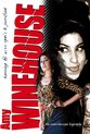Amy Winehouse - Revving @ 4500 RPM´s & Justified: Unauthorized