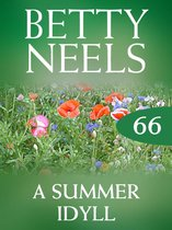 A Summer Idyll (Betty Neels Collection, Book 66)