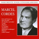 Marcel Cordes