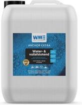 Wme Impregneermiddel - Waterdicht Anchor Extra - Flacon - 5 Liter