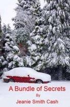 A Bundle of Secrets