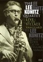 Live at the Village Vanguard [DVD]