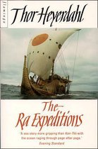 The Ra Expedition