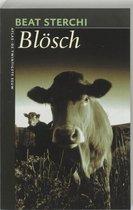 Blosch