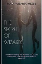 The Secret of Wizards