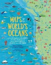 Maps of the World's Oceans