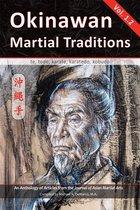 Okinawan Martial Traditions Vol. 1.2
