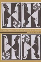 Pusher Myths