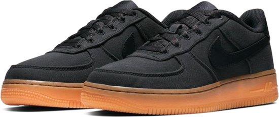 bol.com | Nike Air Force 1 LV8 Sneakers - Maat 38.5 - Unisex ...