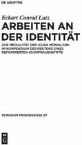 Arbeiten an Der Identit t