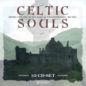 Celtic Souls