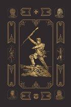 Das Preussische Landwehrbuch