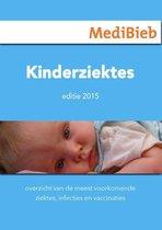 MediBieb 30 - Kinderziektes