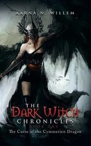 The Dark Witch Chronicles Book One