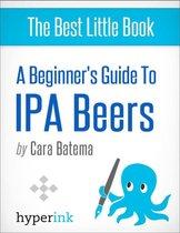 The Best IPA Beers