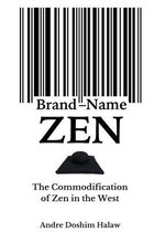 Brand-Name Zen