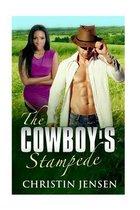 The Cowboy's Stampede
