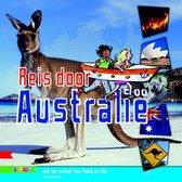 Reis door... Australie
