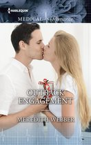 Outback Engagement