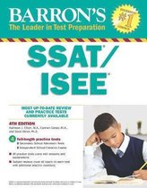 SSAT/ISEE