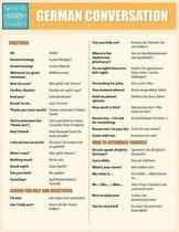 German Conversation (Speedy Study Guides