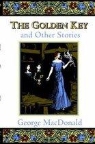 Omslag The Golden Key