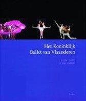 Ballet van Vlaanderen, het