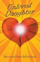 Unloved Daughter