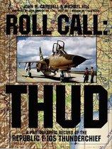 Roll Call - Thud