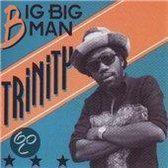 Big Big Man