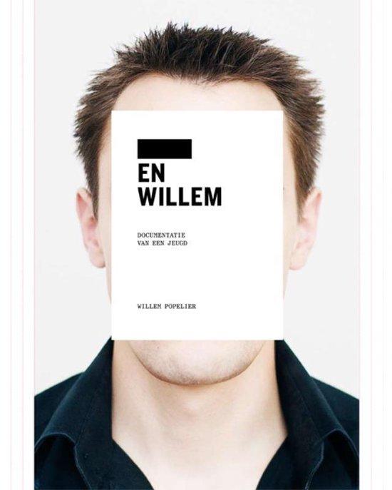 en Willem - Willem Popelier |