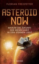 Asteroid Now
