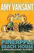 Pineapple Beach House