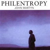 Philentrophy