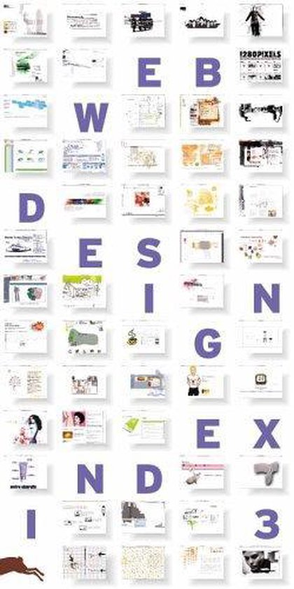 WEB DESIGN INDEX III - none   Fthsonline.com