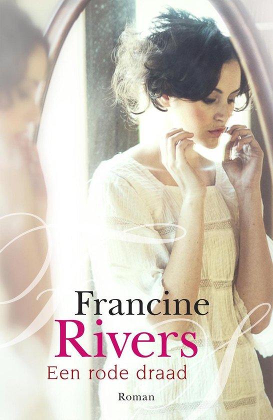 RODE DRAAD - Francine Rivers |