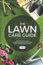 The Lawn Care Guide