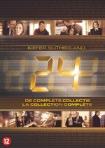 24 - De Complete Collectie