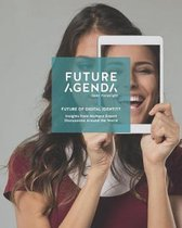Future of Digital Identity
